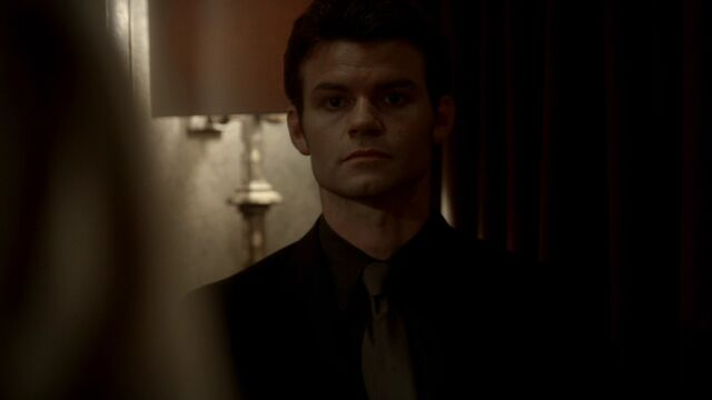File:3x15-All-My-Children-HD-Screencaps-elijah-29161818-1280-720.jpg