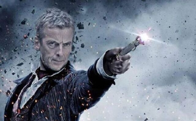 File:Doctor-who-season-8-650x400.jpg