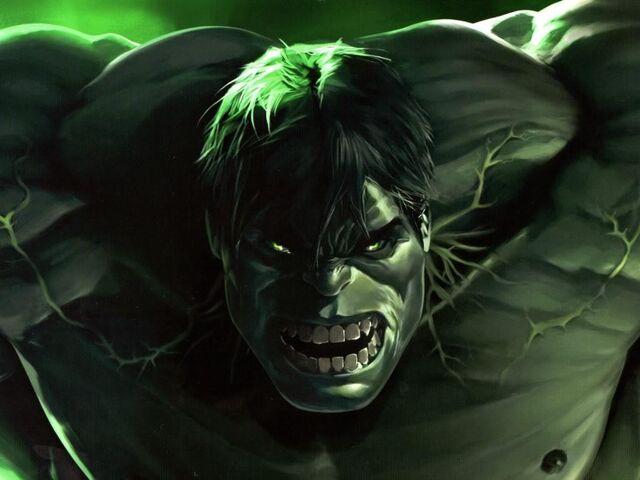 File:Hulk art.jpg