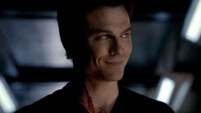 File:The.vampire.diaries.s05e08.1080p.web.dl.x264-mrs.mkv snapshot 40.17 -2014.05.13 03.36.34-.jpg