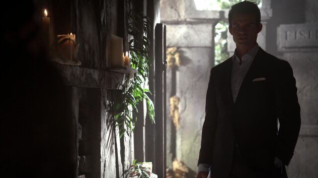 File:The Originals s01e15 HD1080p KISSTHEMGOODBYE NET 0568.jpg