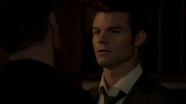 File:The Originals s01e18 HD1080p KISSTHEMGOODBYE NET 1689.jpg