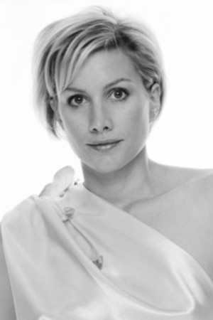 alice evans 2015alice evans twitter, alice evans imdb, alice evans instagram, alice evans, alice evans actress, alice evans the originals, alice evans lost, alice evans facebook, alice evans 2015, alice evans interview, alice evans movies, alice evans age, alice evans hot, alice evans vampire diaries, alice evans net worth, alice evans pictures, alice evans measurements