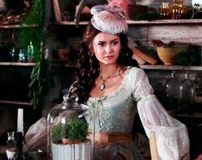 File:Katherine-Pierce-the-vampire-diaries-tv-show-11400884-399-315.jpg