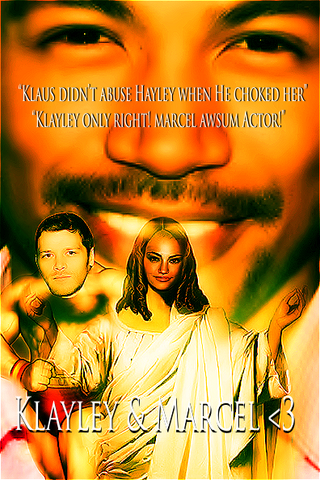 File:Klayley.png