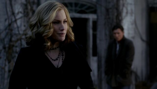 File:067-tvd-3x15-all-my-children-theoriginalfamilycom.jpg