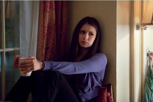 File:Elena with matt.jpg