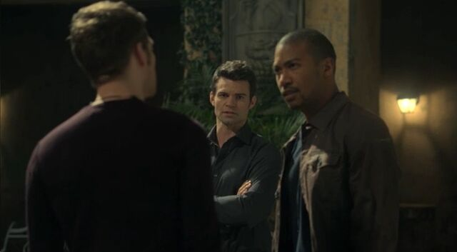 File:Elijah-marcel-and-klaus-1x11.jpg