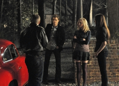 File:Normal tvd16foursome2.jpg