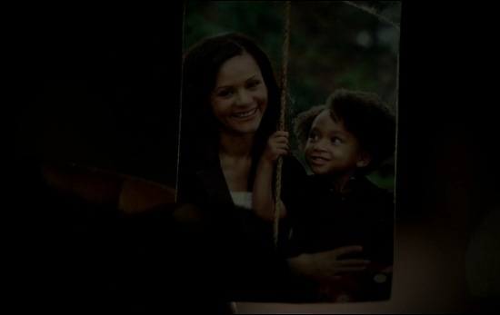 File:Tvd-recap-the-ties-that-bind-6.png