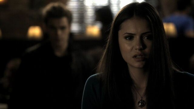 File:121VampireDiaries0541.jpg