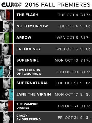 File:2016 The-CW Fall-Premieres.jpeg