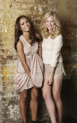 File:Candice, Katerina.png