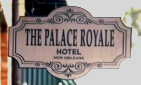 File:The Palace Royale Sign.jpg