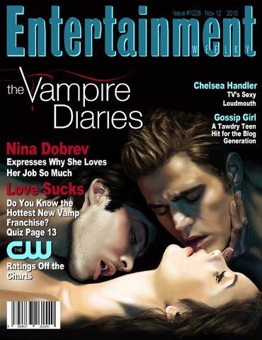 File:Vampire Diaries Wiki - EW cover Nov 12 2010.jpg