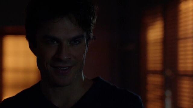 File:7X03-98-Damon.jpg