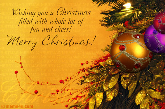 File:Christmas-Wishes-Images-2.jpg