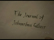 JohnathanGilbertJournal2.png