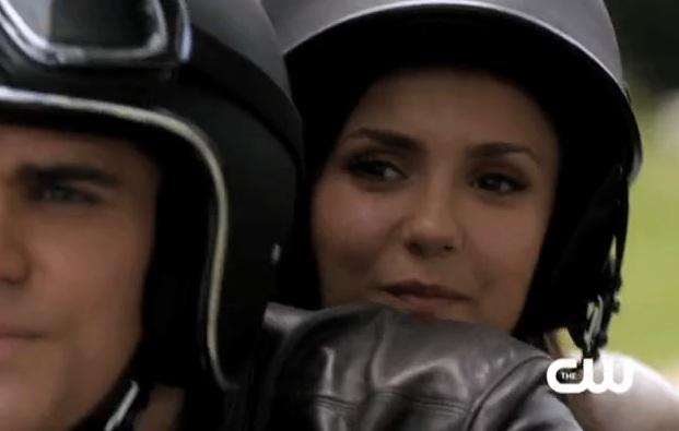File:Stefan-elena-motorcycle.jpg
