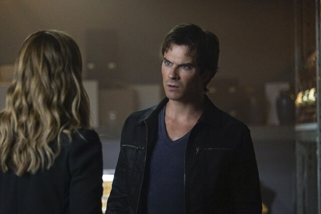 File:TVD705 Damon.jpg