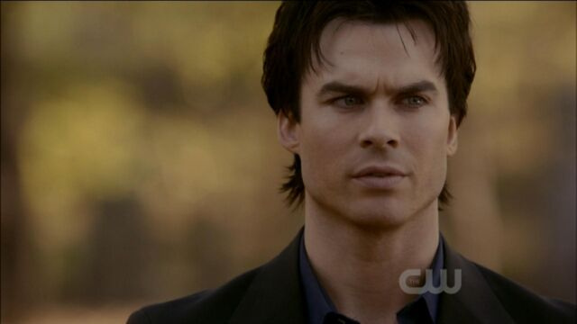 File:2x21-Damon.jpg