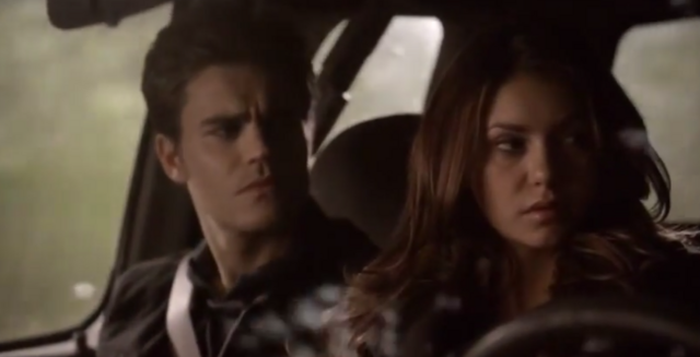 File:Stefan and Elena on the car 5x21.png