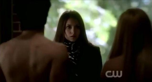 File:Elena Rebekah Damon.JPG