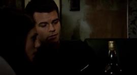 Hayley and Elijah 1x20