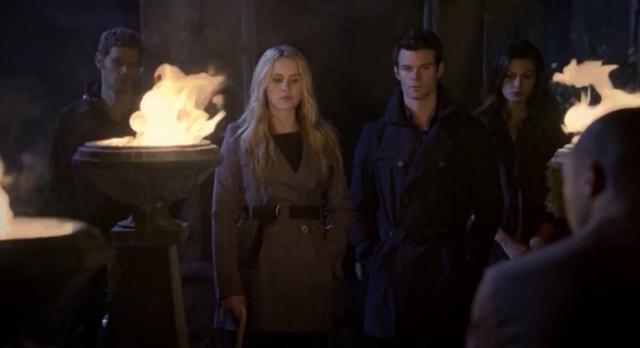 File:Klaus-Rebekah-Elijah-Hayley-Marcel 1x11.png