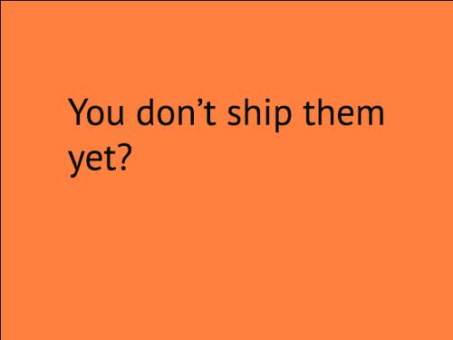 File:Ship-Karoline5.png