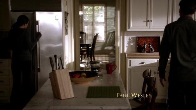 File:TVD3x13-Gilbert House 80.jpg