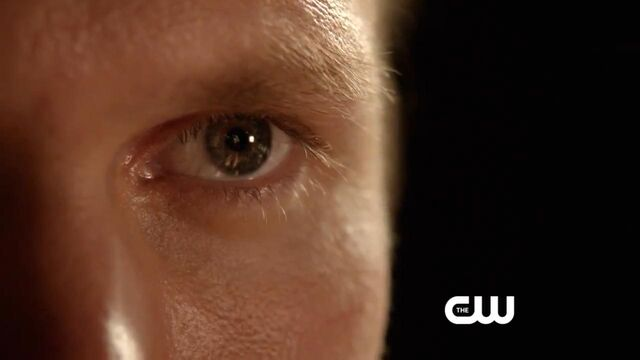 File:The Vampire Diaries 6x02 Extended Promo - Yellow Ledbetter -HD-.mp4 snapshot 00.02 -2014.10.03 19.19.00-.jpg