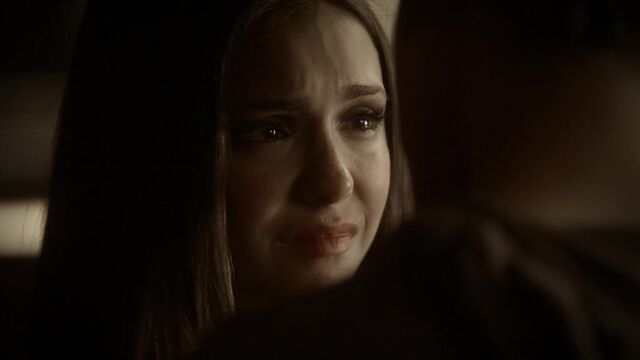 File:The Vampire Diaries S02E06 2865.jpg