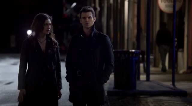 File:Haylijah in 1x11.png
