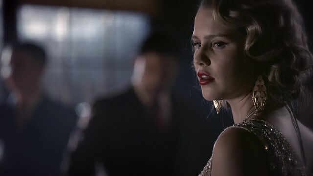File:The Originals s01e15 HD1080p KISSTHEMGOODBYE NET 0417.jpg