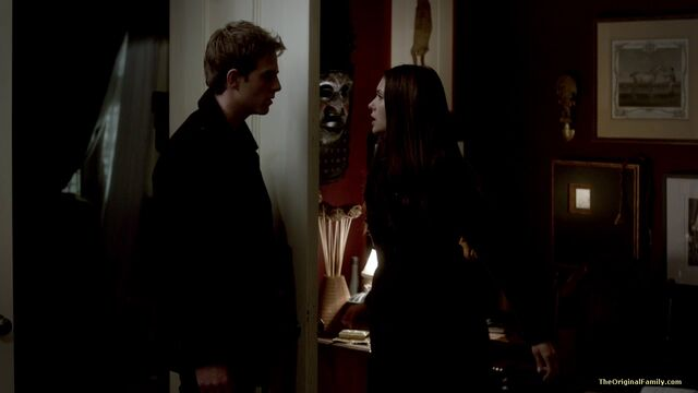 File:089-tvd-3x19-heart-of-darkness-theoriginalfamilycom.jpg