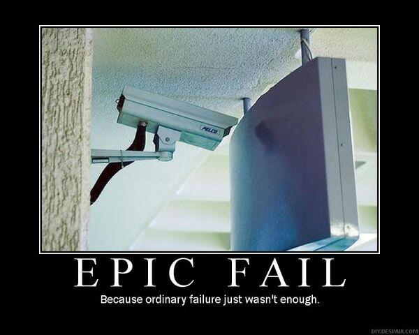 File:Epic-fail1.jpg