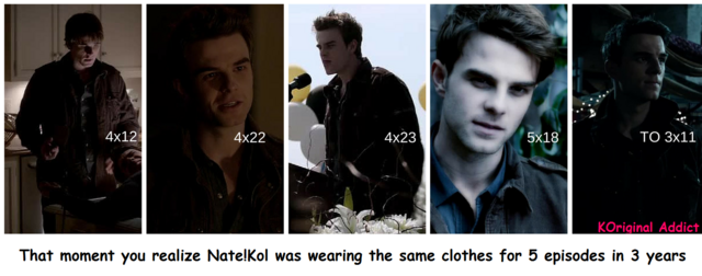 File:Same clothes.png