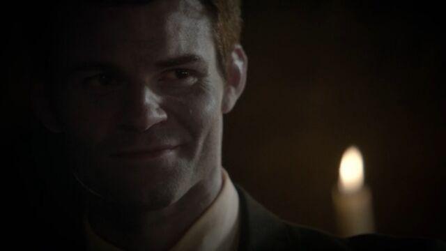 File:Elijah TO 1x05.jpg