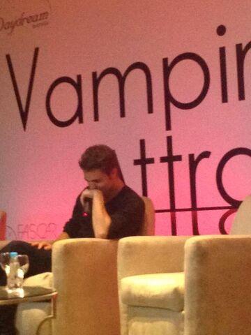 File:2015-05-02 Vampire Attraction Paul Wesley 05.jpg