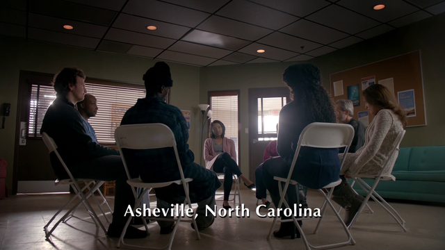 File:718-Psych-Ward-Asheville-NC.png