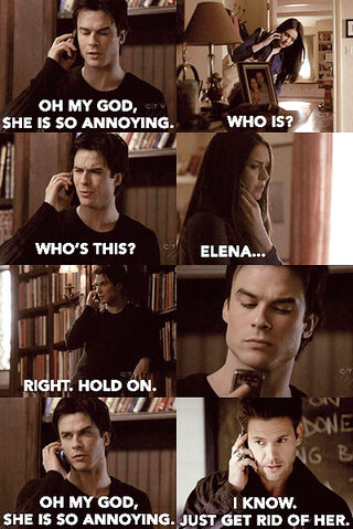 File:Damon-salvatore-elena-gilbert-funny-ian-is-a-god-ian-somerhalder-jeremy-gilbert-Favim.com-41235.jpg