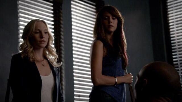 File:Elena and Caroline 2 TVD 5x02.jpg