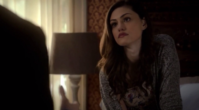 File:Eli-Hayley 1x12..png