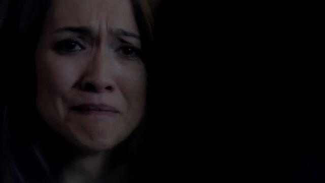 File:Jane-Anne 7 TO 1x05.jpg
