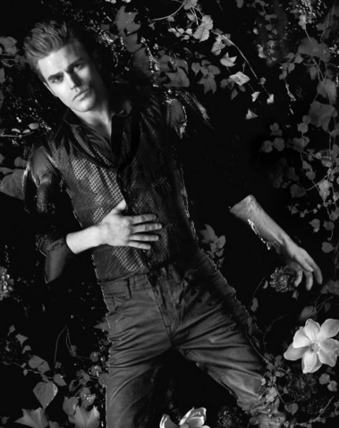 File:Season-Two-Image Stefan-Salvatore 2.png