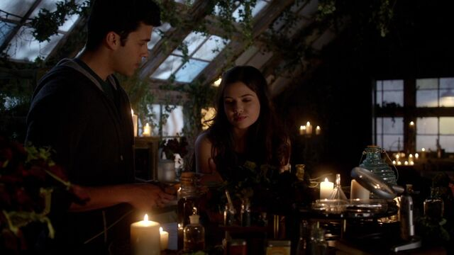 File:The Originals s01e17 HD1080p KISSTHEMGOODBYE NET 1564.jpg