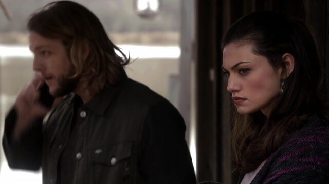 File:The Originals s01e18 HD1080p KISSTHEMGOODBYE NET 0300.jpg