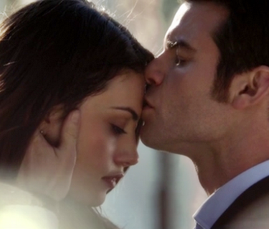 File:Team Haylijah.png