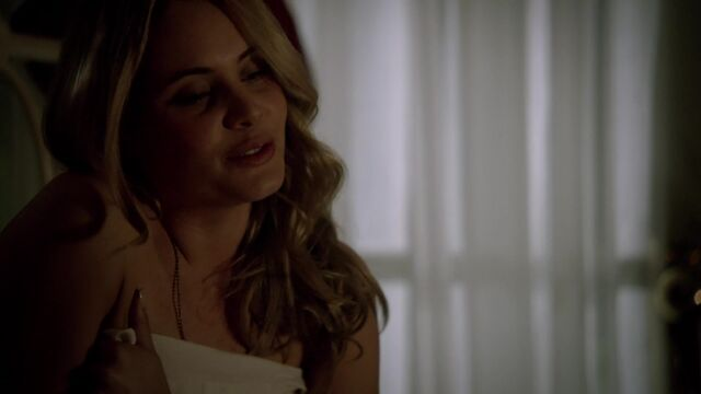 File:The Originals s01e17 HD1080p KISSTHEMGOODBYE NET 1698.jpg